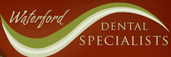 Waterford Dental Specialist