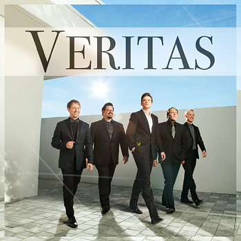 Veritas Album Artwork